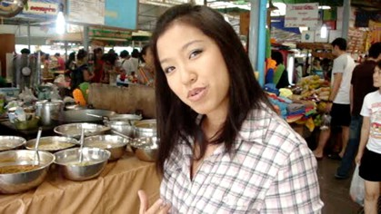 bangkok market hot thai kitchen