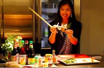Thai ingredients 1