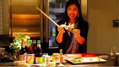 Basic Thai Ingredients Part 1