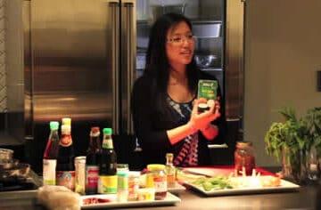 Thai ingredients 2