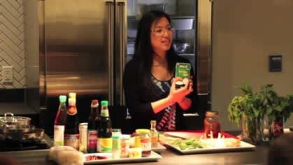 Basic Thai Ingredients Part 2