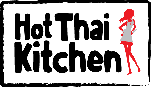 Thai Recipes and Video Tutorials by Hot Thai Kitchen