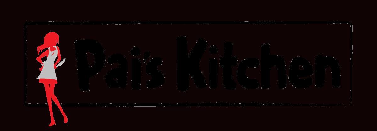 PaisKitchen_logo_HiRes-01