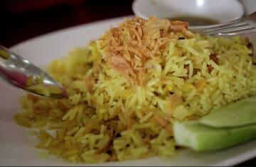 Top 5 rice 1