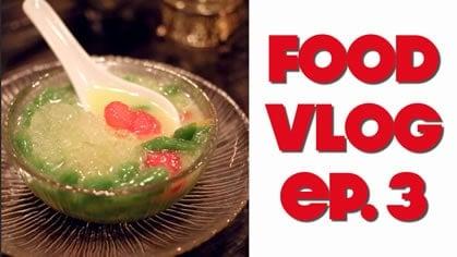 Thailand Food Vlog Ep. 3