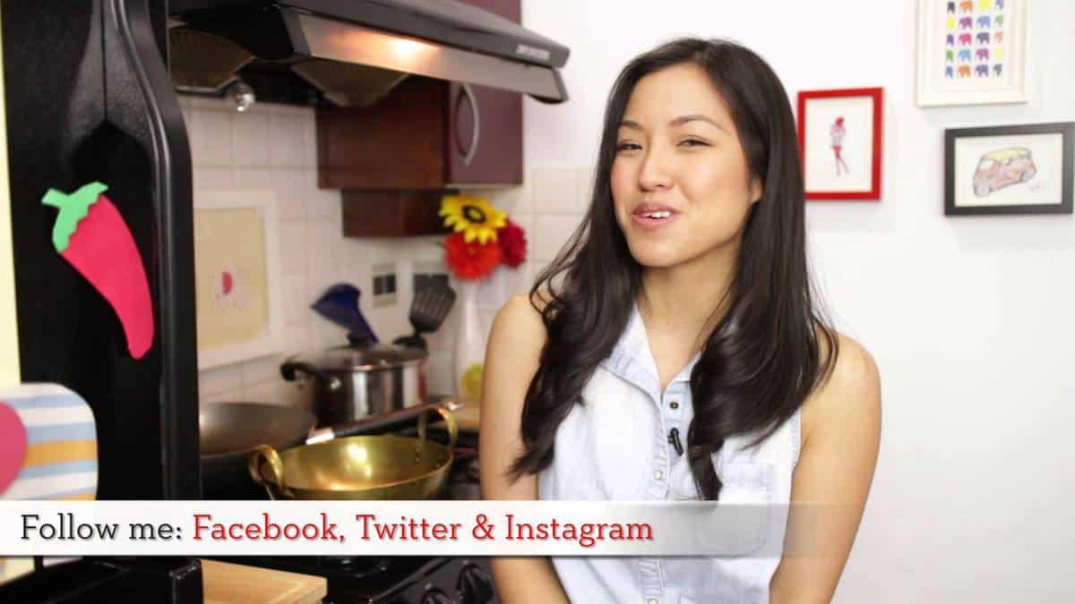 news pai 39 s gonna be on tv hot thai kitchen