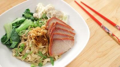 thai recipes and video tutorials by hot thai kitchen