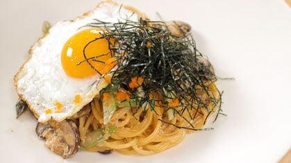 masago-spaghetti-sm