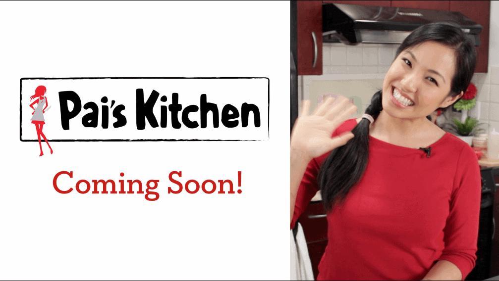 Pai S Kitchen