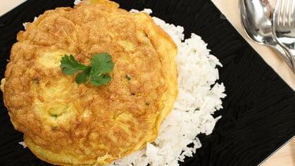 recipe by hot thai kitchen