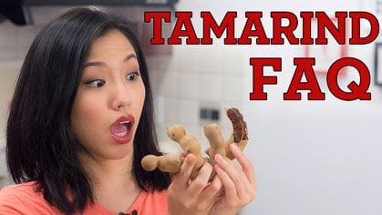 Tamarind: Everything You Need to Know
