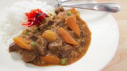 jap curry sm