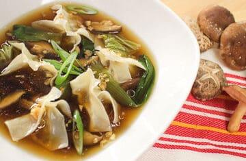 campbells-mushroom-wonton-soup