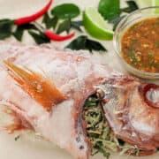 salt-crusted-fish