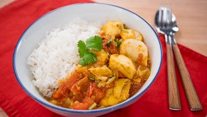 burmese fish curry sm