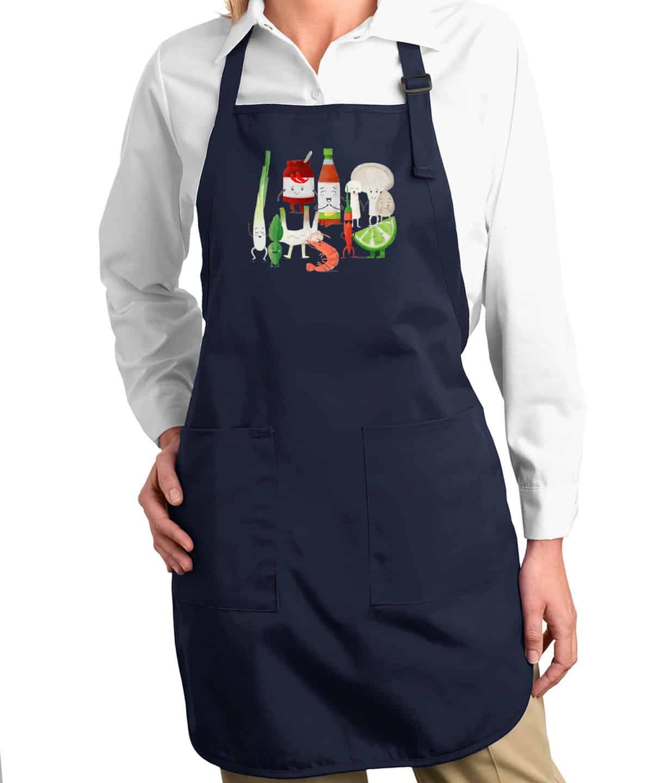 tom-yum-apron-2